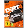 PC DiRT 4 Day One Edition PC USK: 6