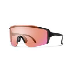 Smith Sportbrille Flywheel