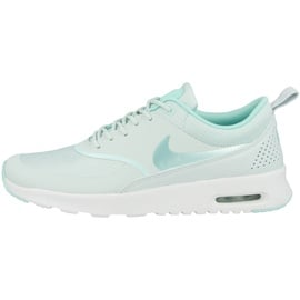 Nike Wmns Air Max Thea mint/ white, 36.5