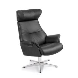 Sessel Air (BHT 80x101x46 cm) Conform