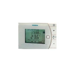 Siemens Indus.Sector Raumtemperatur Thermostat BPZ:REV24