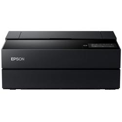 Epson SureColor SC-P700 Fotodrucker