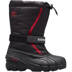 Sorel Flurry Snowboots US 3 - EU 34