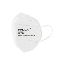 MINGCAI FFP2 Maske MC-B016