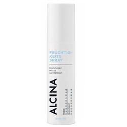 Alcina Feuchtigkeits-Spray 125 ml