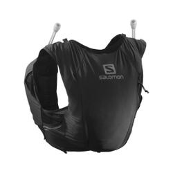 Salomon - Sense Pro 10 W Set B - Trinkgürtel / Rucksäcke - Größe: M