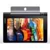 Lenovo YOGA TAB 3-X50F 10,1 HD IPS Display, Quad-Core, 2 GB RAM, 32 GB Flash, Android 6.0