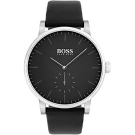 Boss 1513500