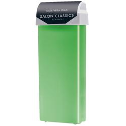 SALON CLASSICS Aloe Vera Wax Roll-On 100 ml