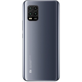 Xiaomi Mi 10 lite 5G 64 GB cosmic grey