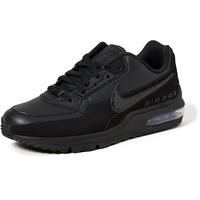 Nike Men's Air Max LTD 3