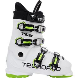 Tecno Pro Tecnopro Kinder-Skistiefel T65 Skischuh