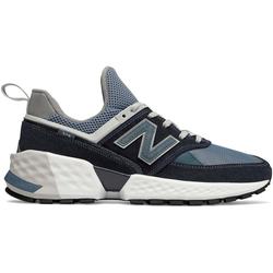 Schuhe NEW BALANCE - New Balance Ms574Edc (EDC)