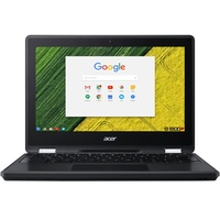 Acer Chromebook Spin 11 R751T-C0QV