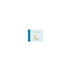 Coppenrath Album Eintragalbum - Meine Taufe