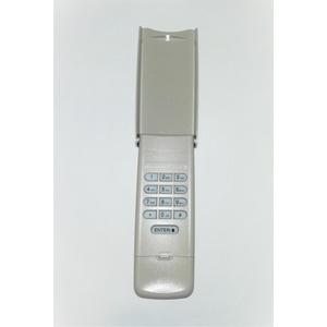 Chamberlain 9747E Funkcodeschloss 9747e