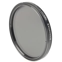 Rodenstock Digital Vario Graufilter EXTENDED 58mm