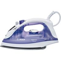 Bosch TDA2377 QuickFilling Secure