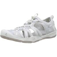 KEEN Moxie Sandal 1018363, Größe: 31