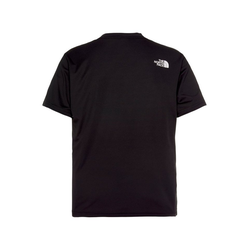The North Face T-Shirt REAXION M (50/52)