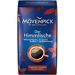 Mövenpick Filterkaffee 30582 500 g