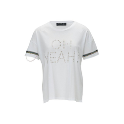 Religion T-Shirt S