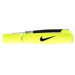Nike Ballpumpe Yellow/Black