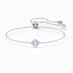Swarovski Armband 5567933, Mit Swarovski Kristallen