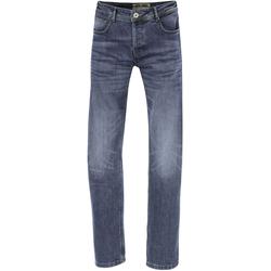 Büse Detroit, Jeans - Blau - 35/34