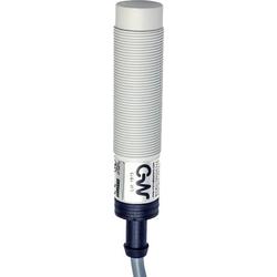 MD Micro Detectors Kapazitiver Sensor C18P/BP-2A