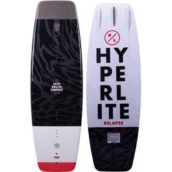 HYPERLITE RELAPSE Wakeboard 2021 - 141