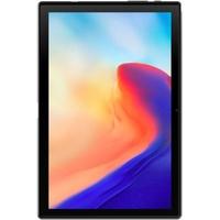 Blackview Tab 8 10.1 64 GB Wi-Fi + LTE grau