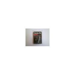 Sealife Adapter für Go Pro Kamera