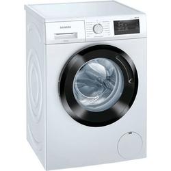 SIEMENS Waschmaschine iQ300 WM14N0K4, 7 kg, 1400 U/Min