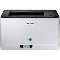 Samsung Xpress SL-C430