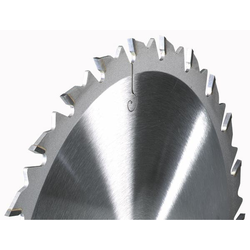 Hartmetall Kreissägeblatt 700 x 30 mm, 46 Zähne