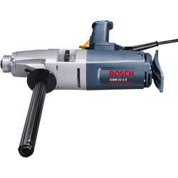 Bosch Professional GBM 23-2 E -Bohrmaschine