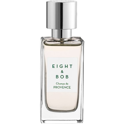 Eight & Bob Champs de Provence Eau de Parfum (EdP) 30 ml Parfüm