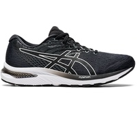 ASICS Gel-Cumulus 22 W carrier grey/black 42