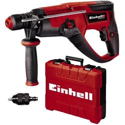 Einhell TE-RH 28 5F SDS-Plus-Bohrhammer 950W inkl. Koffer