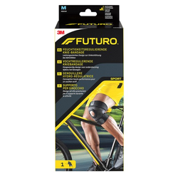 FUTURO Sport Kniebandage M 1 St