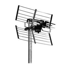 Kathrein Antenne UHF AOI 65