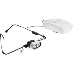 Eschenbach 160421 LED-Kopflicht
