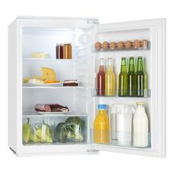 Einbaukühlschrank Kühlschrank Einbaugerät »Coolzone 130«, Kühlschränke, 50737066-0 weiß weiß