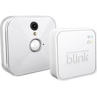 Blink Sync Starterset Videoüberwachung mit 1x HD Kamera B1SC1M11