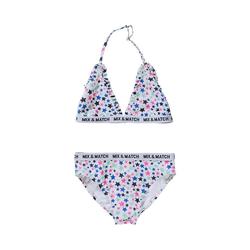 Vingino Bügel-Bikini Kinder Bikini Zichelle 128