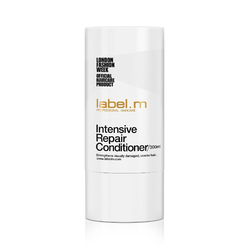 Label M Conditioner Condition Intensive Repair Conditioner