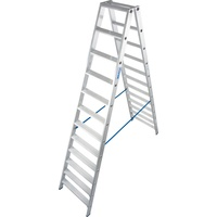 Krause Stabilo Professoinal 2 x 12 Stufen 124784