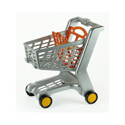Klein Spiel-Einkaufswagen klein Einkaufswagen