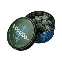 LAGUBO Latschengummipastillen 60 g